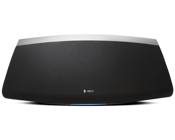 HEOS 7 HS2 Wireless Speaker