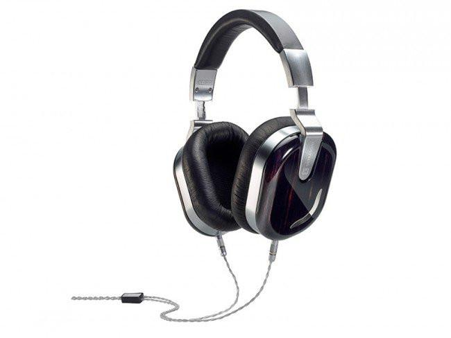 Ultrasone Jubilee 25 Edition Headphones