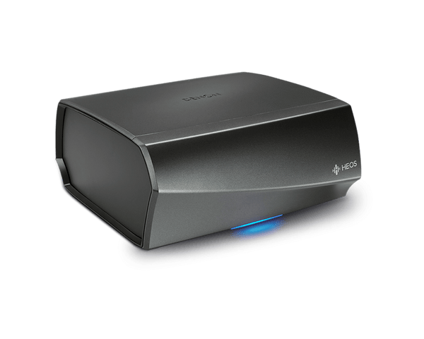 HEOS Link HS2 Wireless Pre-Amplifier