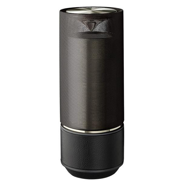 Yamaha LS-X70 Relit Portable Bluetooth Speaker