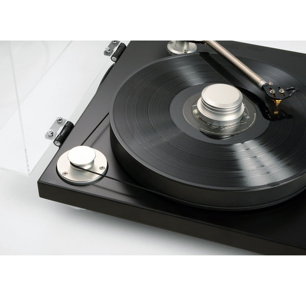 Bryston BLP .5 Turntable