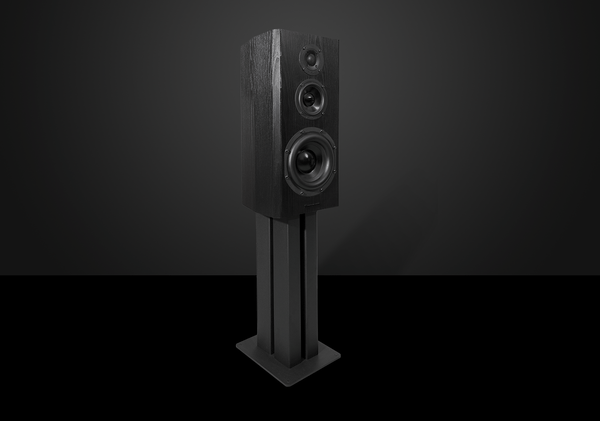 Bryston Mini-T Bookshelf Speakers