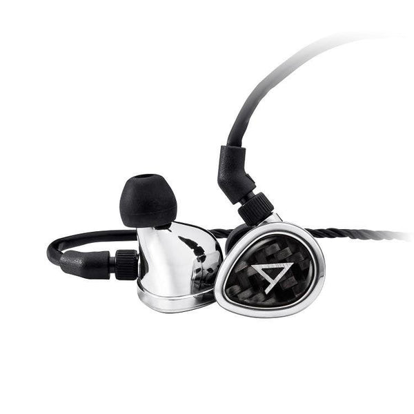 Astell & Kern Layla II In Ear Monitors