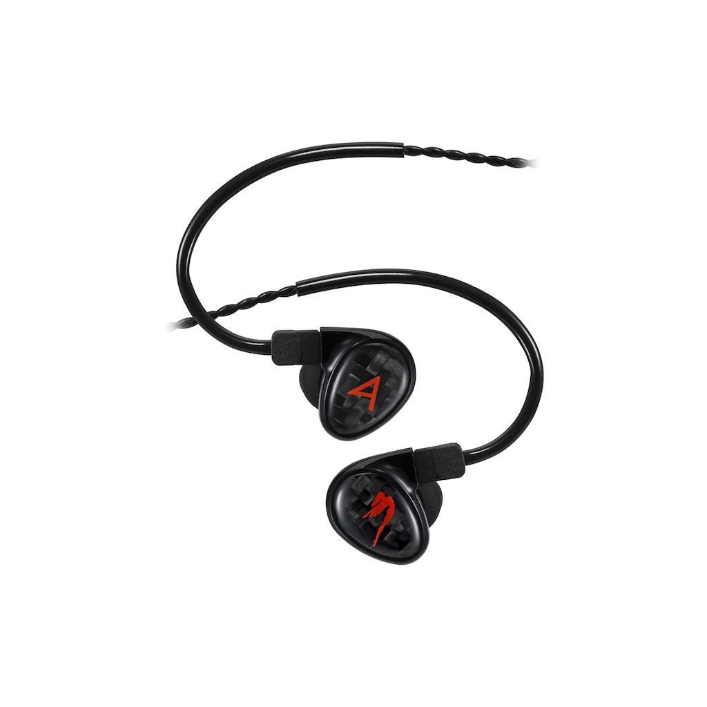 Astell & Kern Michelle Limited In Ear Monitors