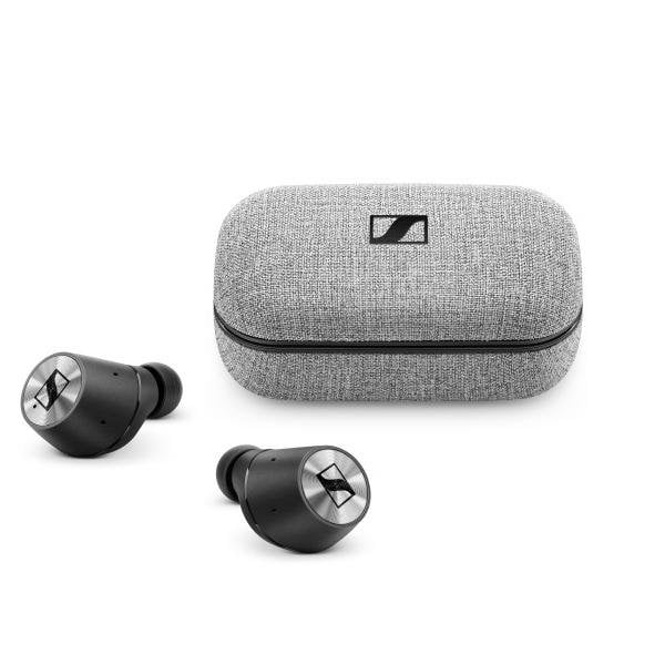 Sennheiser Momentum 3 True Wireless In Ear Headphones