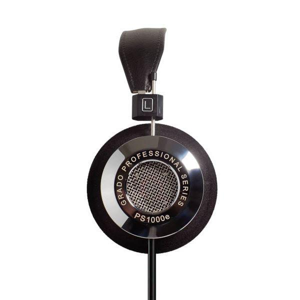 Grado PS1000e + AURALiC Gemini 1000 Bundle