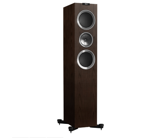 KEF R700 Floorstanding Speakers