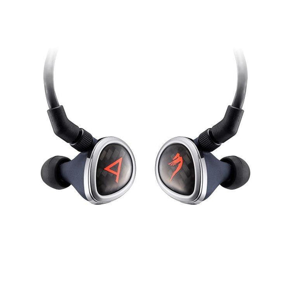 Astell & Kern Roxanne II In Ear Monitors