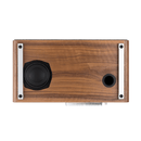 Ruark R5 Music System Walnut