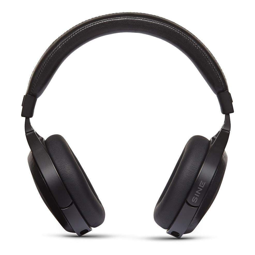 Audeze SINE Magnetic Planar On-Ear Headphones