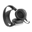 STAX SR-009 Reference Electrostatic Headphones