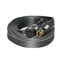 STAX SRE-925S 2.5M Extension Cable