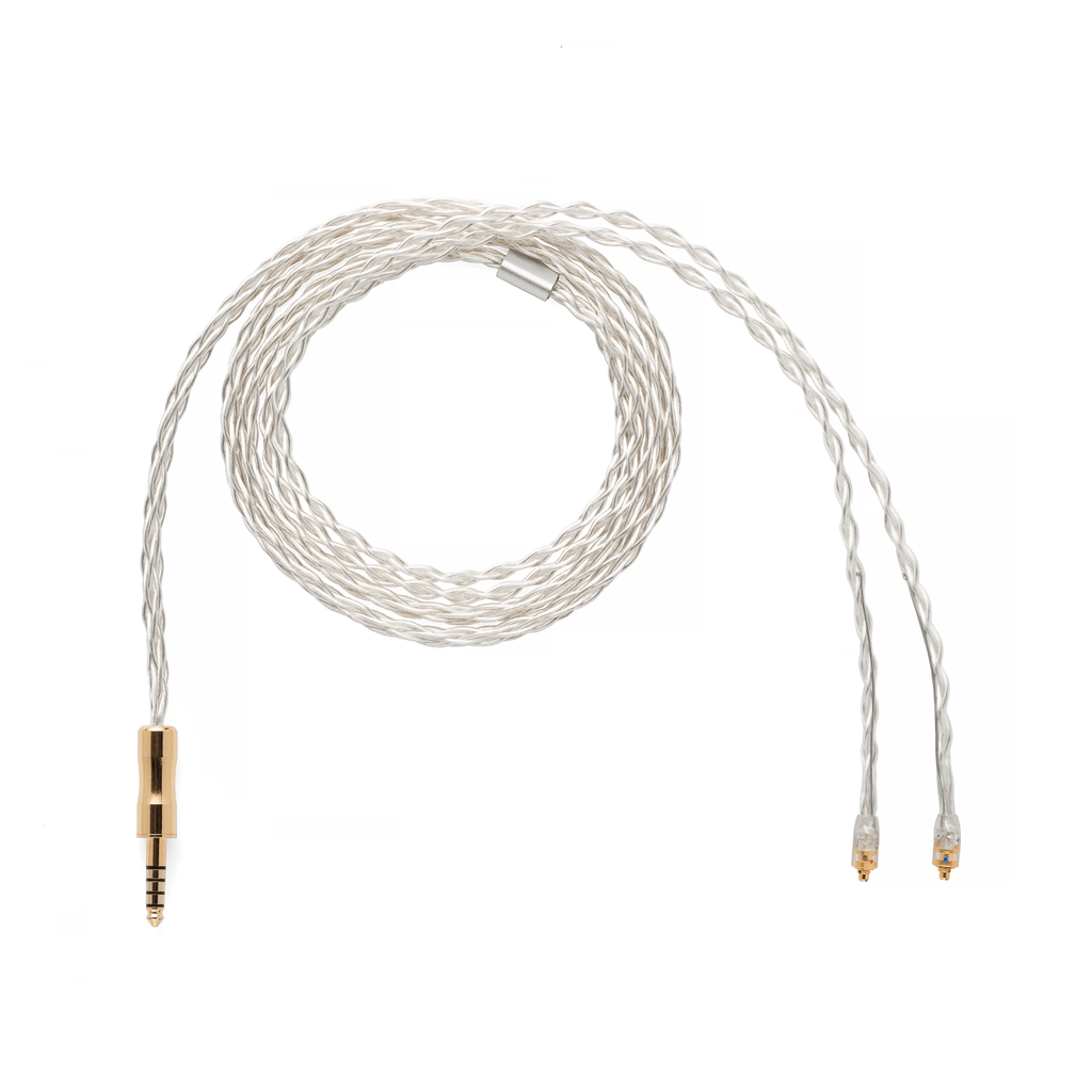 ALO Audio SXC 8 Replacement IEM Cable