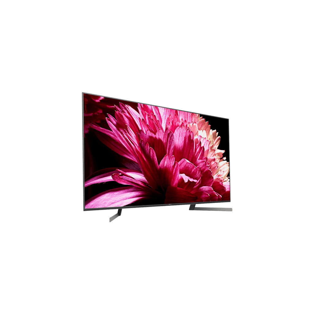 "Sony KD75X9500G 75"" Full Array 4K UHD LED Smart TV"