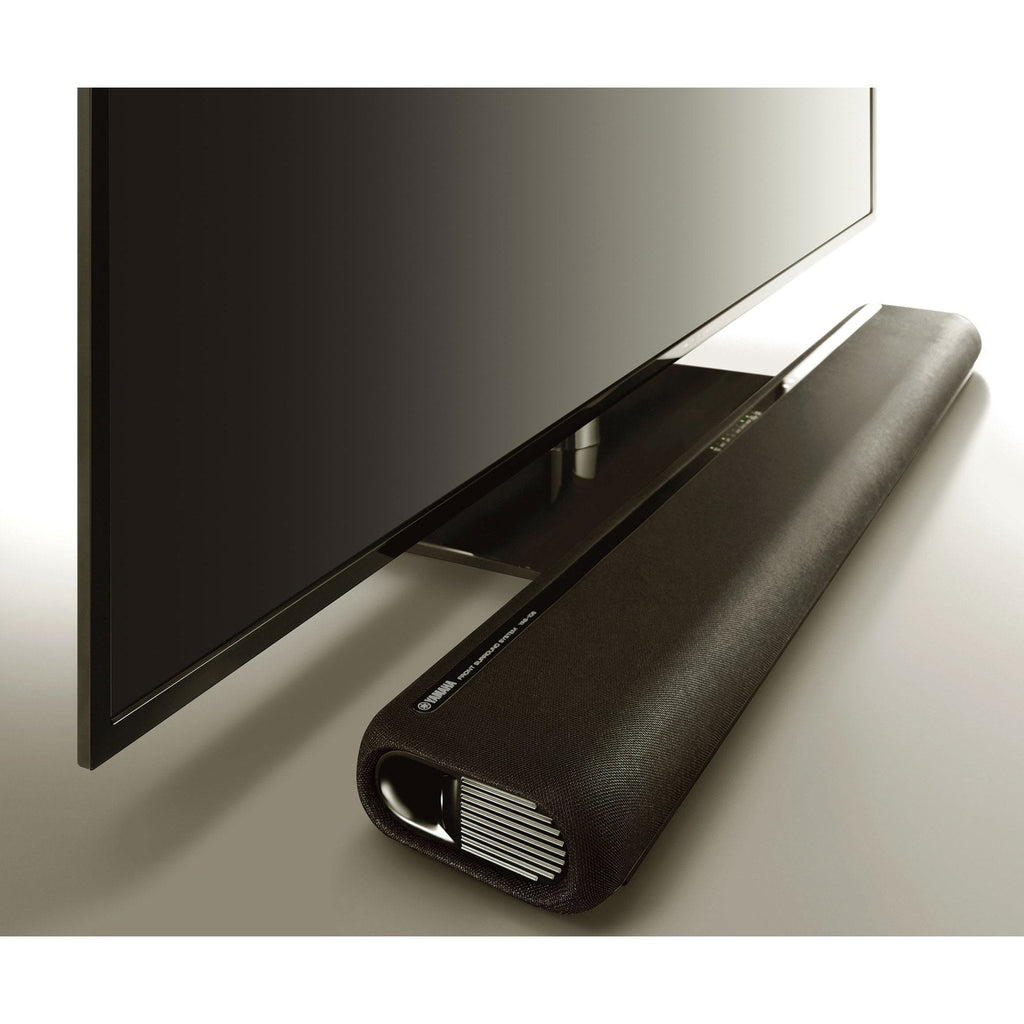 Yamaha YAS-106 Surround Soundbar