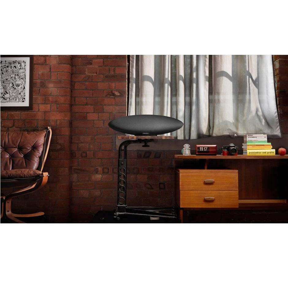 Bowers & Wilkins Zeppelin Wireless Speakers