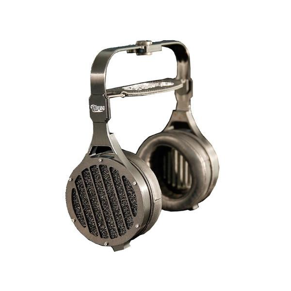 Abyss AB-1266 Planar Magnetic Headphones