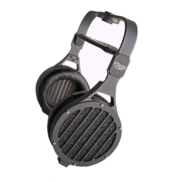 Abyss AB-1266 Phi CC Planar Magnetic Headphones