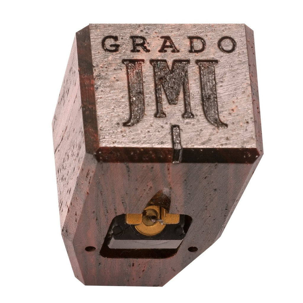 Grado Lineage Series Aeon Cartridge