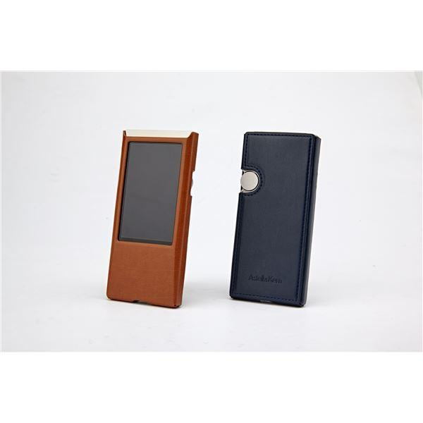Astell & Kern AK Jr Case