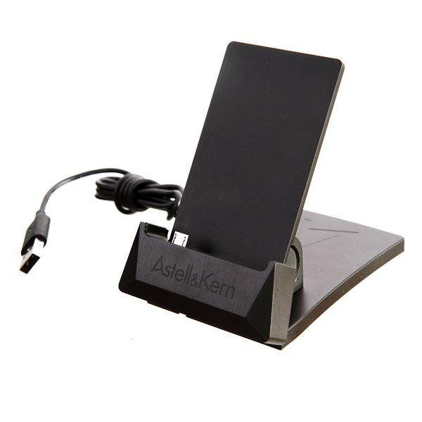 Astell & Kern AKS01 Dock for AK100 and AK120