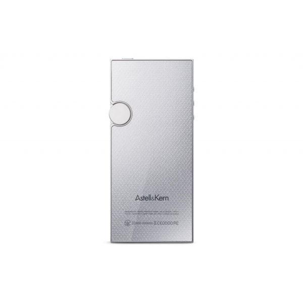 Astell & Kern AK Jr Digital Audio Player