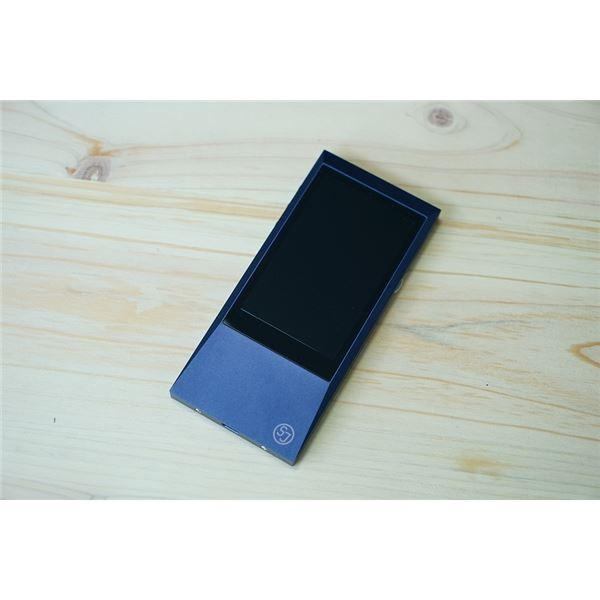 Astell & Kern AK Super Jr Digital Audio Player