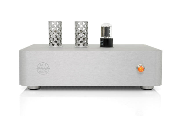 ALO Audio Studio Six Phono Stage