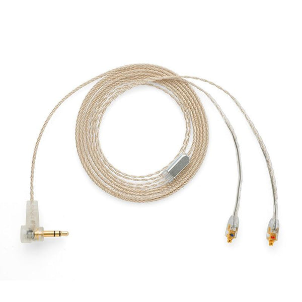 ALO Audio Tinsel Wire Earphone Cable
