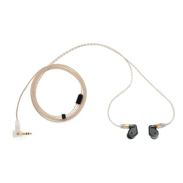 Campfire Audio (By ALO Audio) Lyra In Ear Monitors