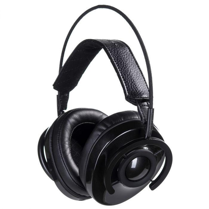 Audioquest Nightowl Carbon Closed Headphones