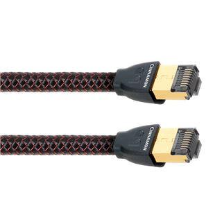 Audioquest Cinnamon Ethernet Cable