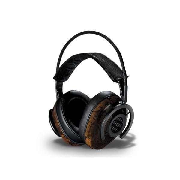 Audioquest Nighthawk Semi-Open Headphones