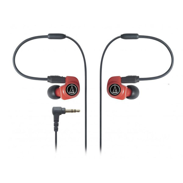 Audio Technica ATH-IM70 In Ear Monitors
