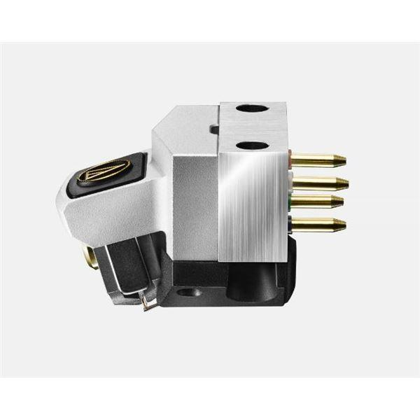 Audio Technica AT-ART1000 Reference Cartridge