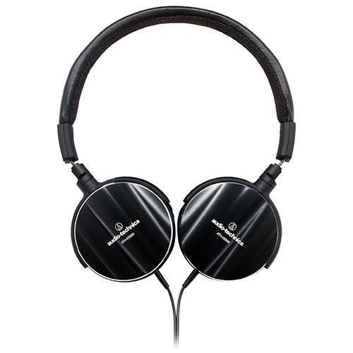 Audio-Technica ATH-ES500 Headphones