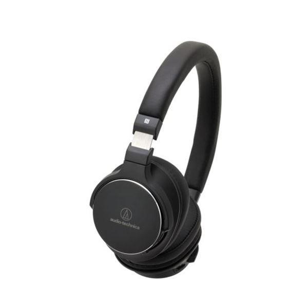 Audio Technica ATH-SR5BT Bluetooth Headphones