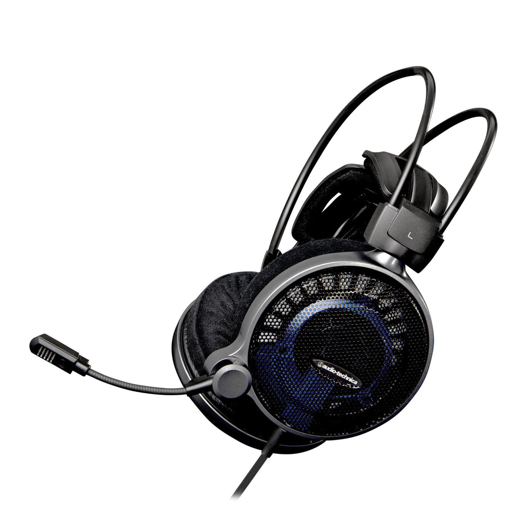 Audio Technica ATH-ADG1X Open Back Headset