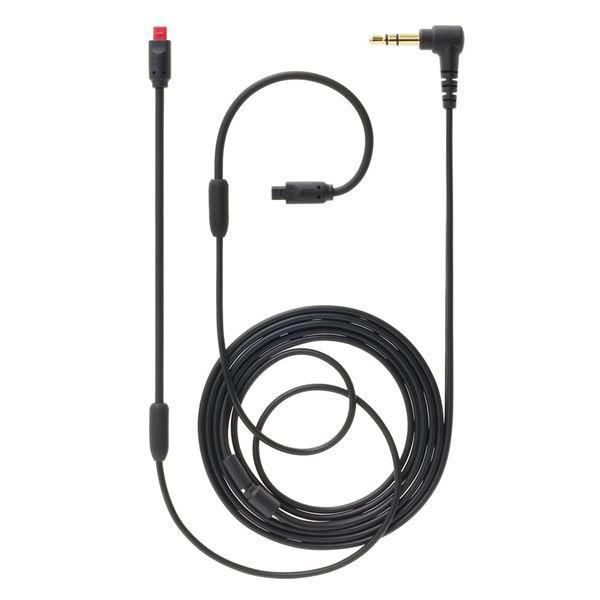 Audio Technica HDC1/1.2 Cable for IM Series
