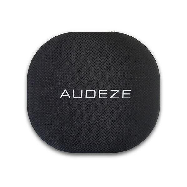 Audeze EL-8 Travel Case
