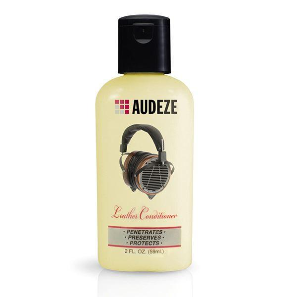 Audeze Leather Conditioner 59ml