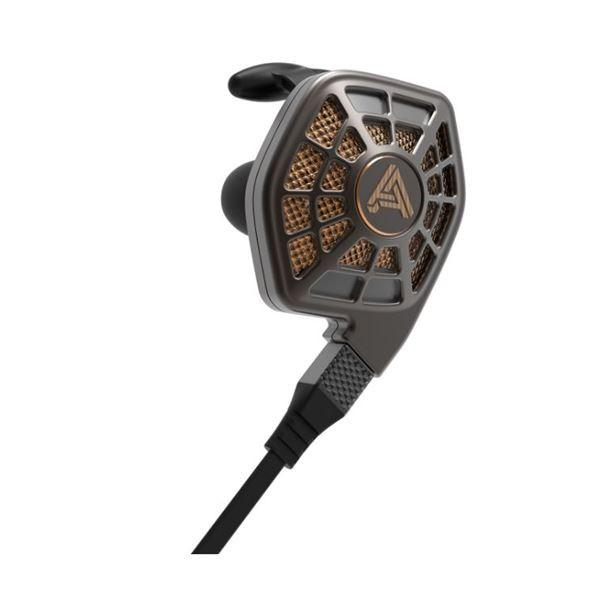 Audeze iSINE20 In-Ear Planar Headphones