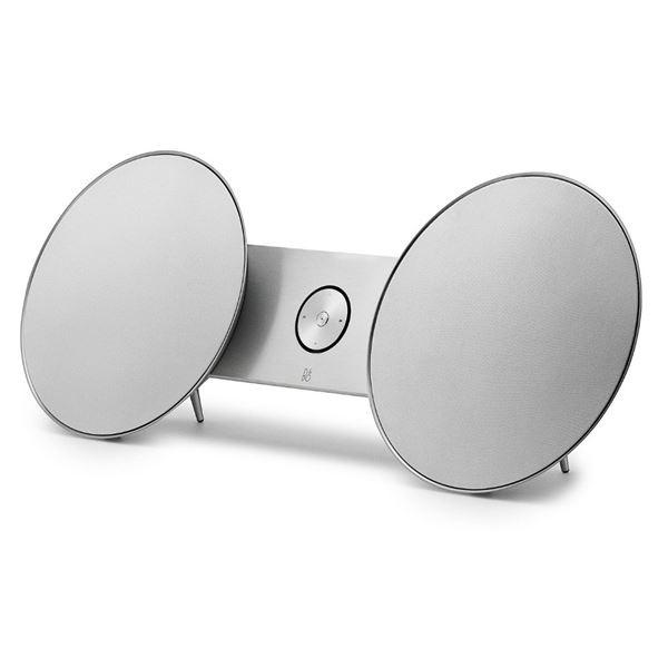 B&O Beoplay A8 Bluetooth Stereo Speaker System
