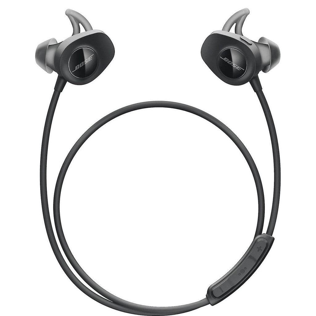 Bose SoundSport Wireless In Ear Headphones