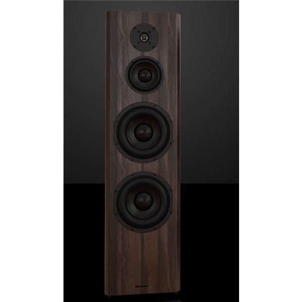 Bryston Middle T Floor Standing Speakers