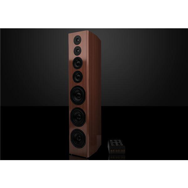 Bryston Model T Signature Loudspeakers