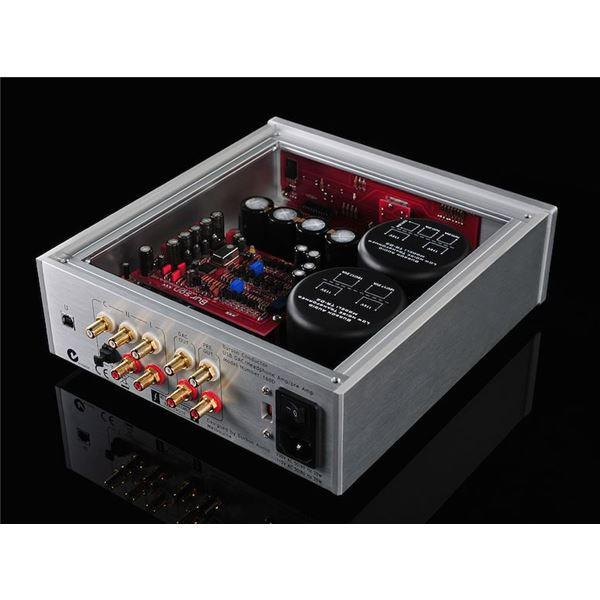 Burson Audio Conductor V2 Plus Headamp/Preamp/DSDDAC