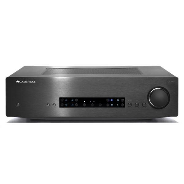 Cambridge Audio CXA60 Integrated Amplifier