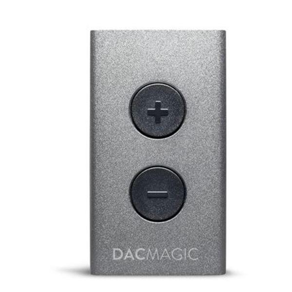 Cambridge Audio DacMagic XS V 2.0 Titanium