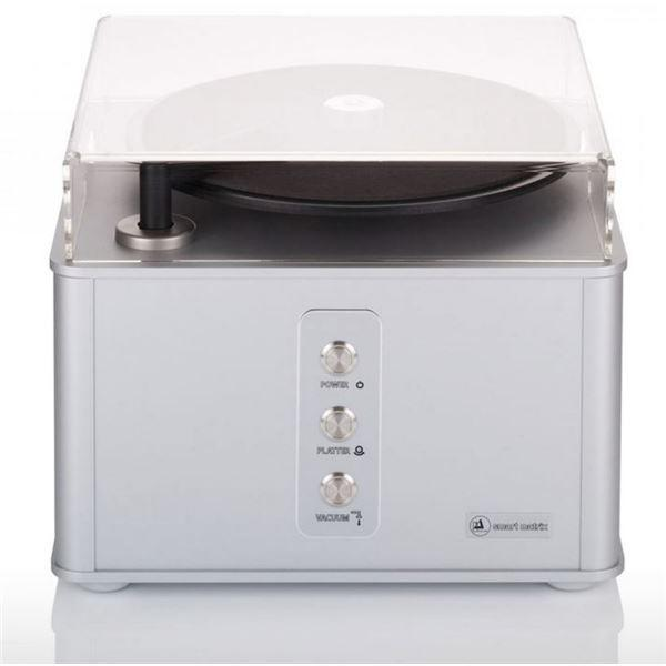 Clear Audio Smart Matrix Professional Record Cleaning Machine
